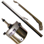 Wiper Package Kits - Motor, Arm & Blade