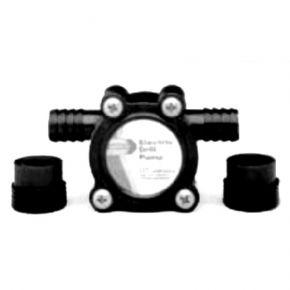 New Self-priming Drill Pump jabsco 17250-0003 Self Priming Drill Pump