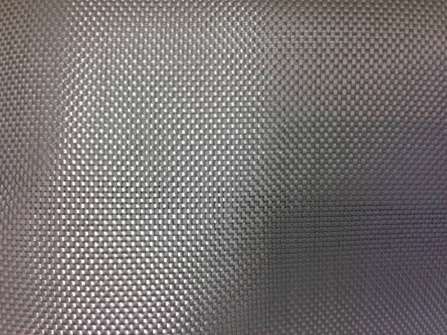 Glass matting 200g 1m wide