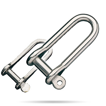 Ronstan Long Dee Shackle RF625