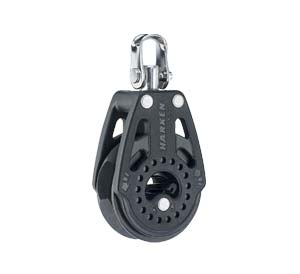 Harken 40mm Carbo Ratchet 2608