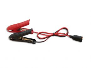 CTEK 12V Battery level indicator (Clamp)