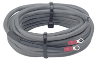 BEP DC Systems Monitor - Cable
