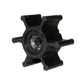 Jabsco Impeller 6303-0003-P (profile H)