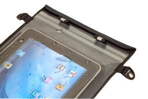 iPAD - GALAXY - TABLET PROTECTOR DRY BAG