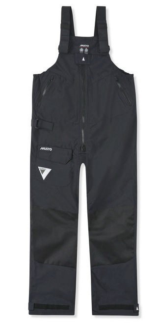 Musto Breathable BR2 Offshore Trousers