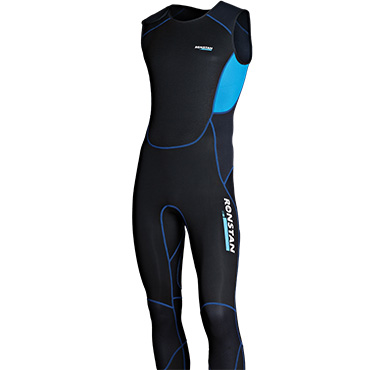 Ronstan Sailing wetsuit SMALL