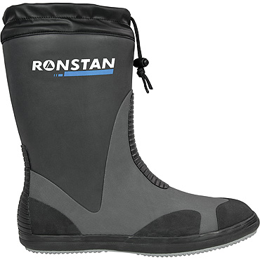 Ronstan Seaboots CL640