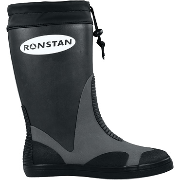 Ronstan Seaboots CL68