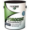 Hydracoat water based antifouling 1 gallon (3.78L)