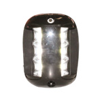 LED Masthead Light
