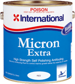 International Micron Extra 4L