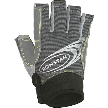 Ronstan RF4870 race gloves