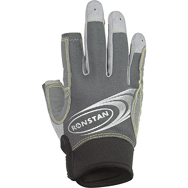 Ronstan RF4871 race gloves