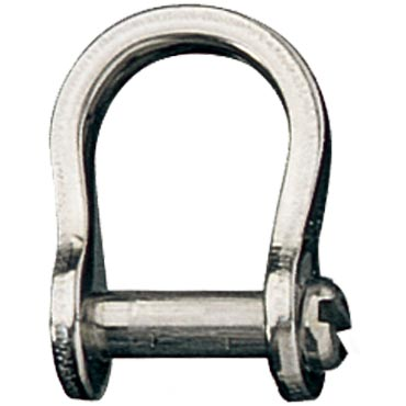 Ronstan Bow Shackle RF613S