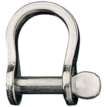 Ronstan Bow Shackle RF633