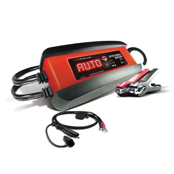 ctek mxs 3.6 battery charger manual