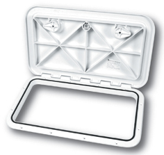 So-Pac 40105 Access Hatch Small
