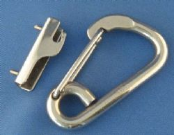 Mooring Snap Hook