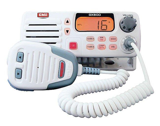 Image result for vhf marine radios nz