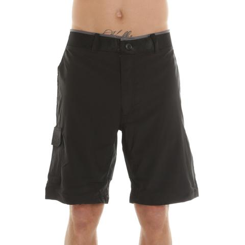 Burke Evolution Sailing Shorts