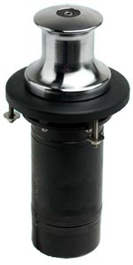 Anchor Capstan C400