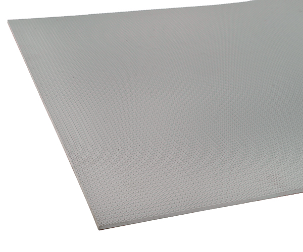 Deck Tread Sheets