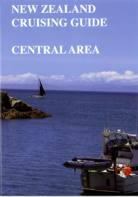 Central Cruising Guide