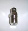 Chrysler/Force tank outlet, male. Scepter/Moeller brand