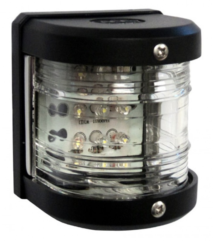 LED Masthead Light for Vessels
