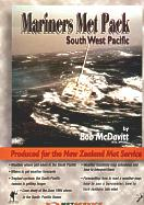 Mariners Met Pack - South West Pacific