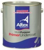 Altex Marine Multi-Purpose Primer Undercoat