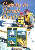 Safety in a Small Craft