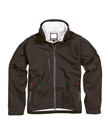 Musto Breathable Corsica Jacket