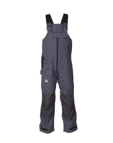 Musto Breathable BR1 Inshore Trousers