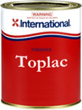 International Toplac