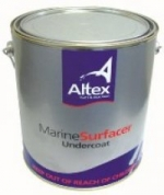 Altex Marine Surfacer Undercoat